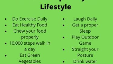 Best Habits that Improve Your Lifestyle and make better